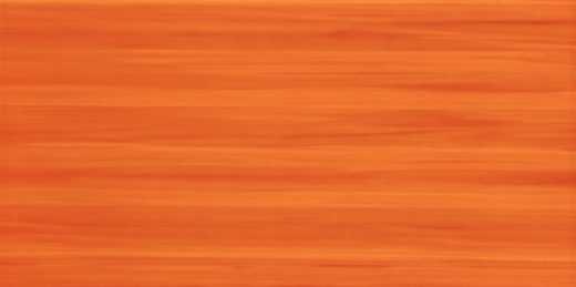 wave-orange-wall-tiles