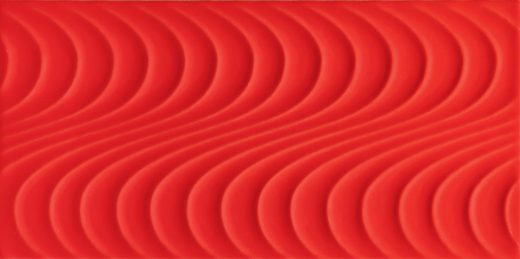 wave-red-a-wall-tiles