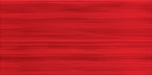 wave-red-wall-tiles