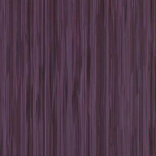 wave-violet-floor-tiles