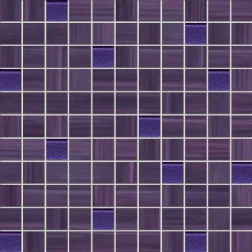 wave-violet-wall-mosaics
