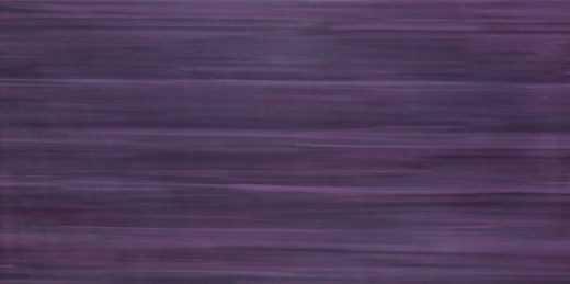 wave-violet-wall-tiles