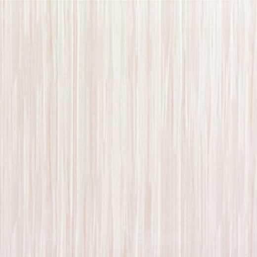 wave-white-floor-tiles