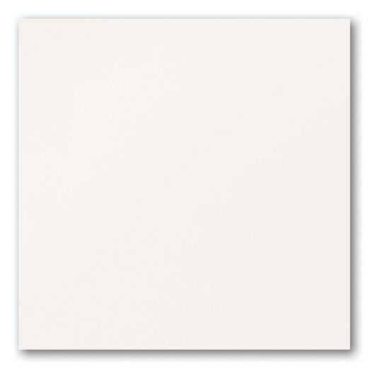 white-r-1-floor-tiles
