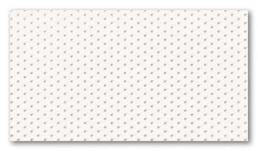 white-r-2-wall-tiles