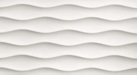 white-r-3-wall-tiles