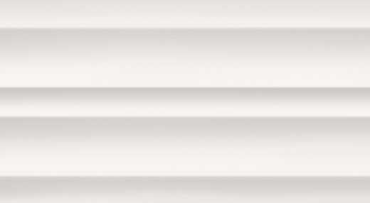 white-r-4-wall-tiles