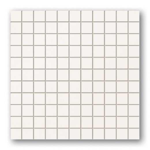 white-square-wall-mosaics