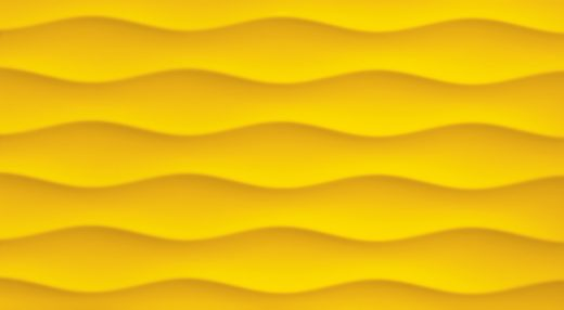 yellow-r-3-wall-tiles