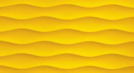 yellow-r-3-wall-tiles
