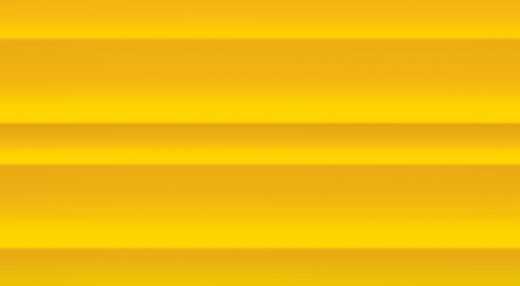 yellow-r-4-wall-tiles