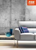 Decorative_Concrete_Inspiration.3