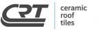 CRT - Roofing Supplies logo