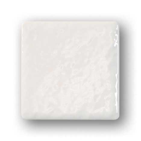 Majolika 1 - wall tile
