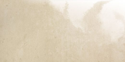 Epoxy beige 1 POL - gres tile 598x298