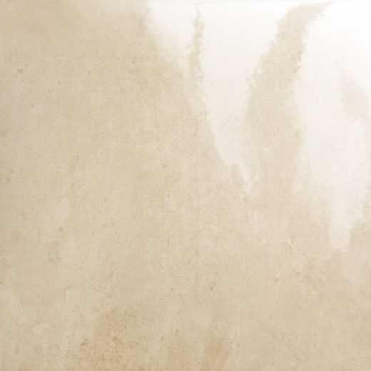 Epoxy beige 1 POL - gres tile 598x598