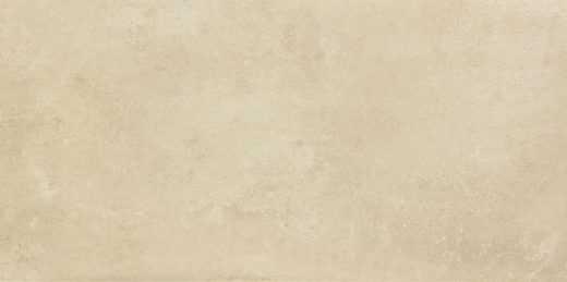 Epoxy beige 2 MAT - gres tile 598x298
