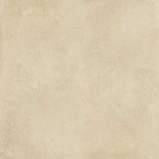 Epoxy beige 2 MAT - gres tile 598x598