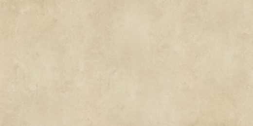 Epoxy beige 2 MAT - gres tile 898x448