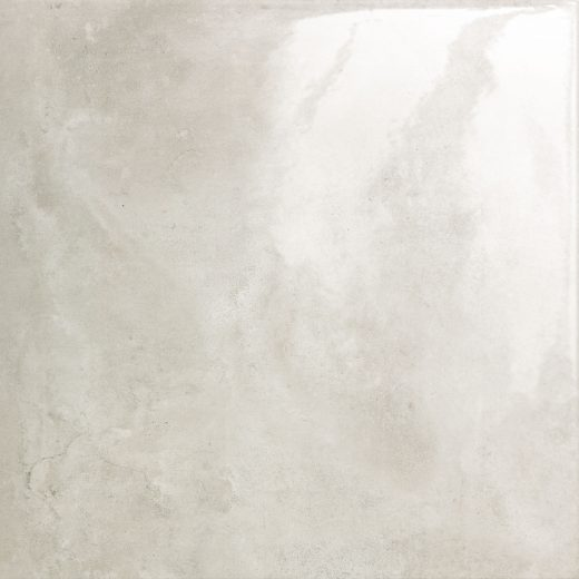 Epoxy grey 1 POL - gres tile 598x598