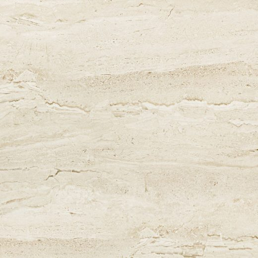 Fair beige 2 MAT - gres tile 598x598