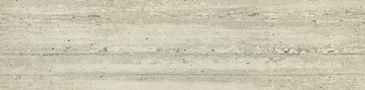 Formwork grey 2 MAT - gres tile 598x223