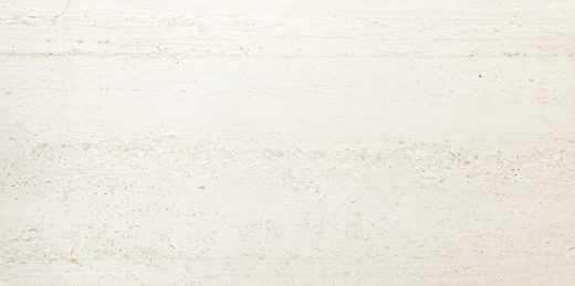 Formwork white 1 MAT - gres tile 898x448