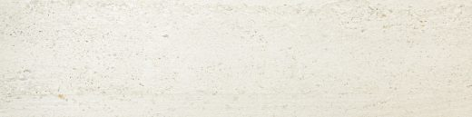 Formwork white 2 MAT - gres tile 598x223