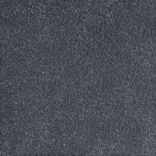 Graniti black 1 MAT - gres tile 598x598