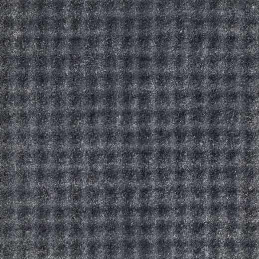Graniti black 2 STR - gres tile 598x598