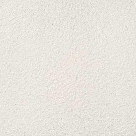 Graniti white 1 MAT - gres tile 598x598