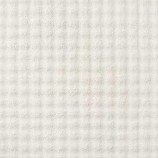 Graniti white 2 STR - gres tile 598x598