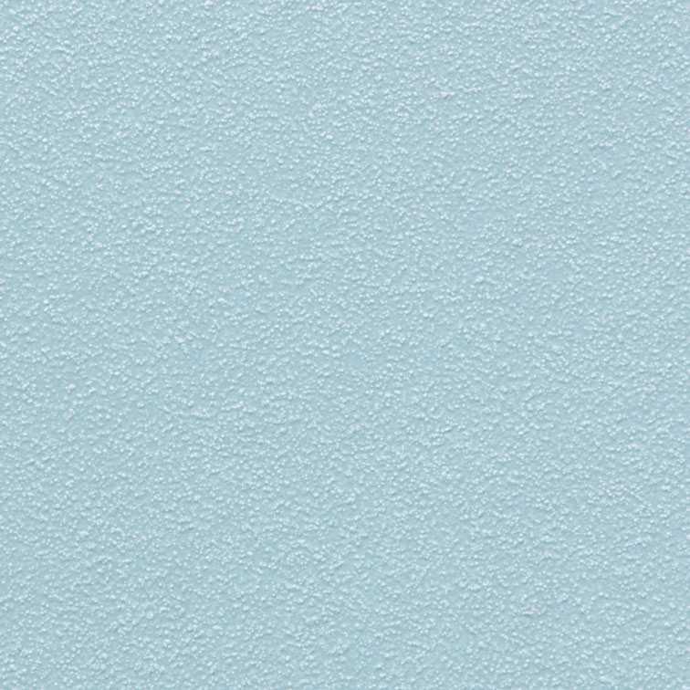 Mono blekitne - floor tile