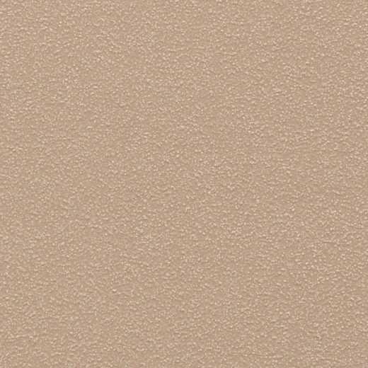 Mono cappuccino - floor tile
