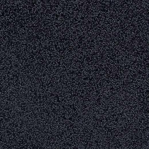 Mono czarne - floor tile