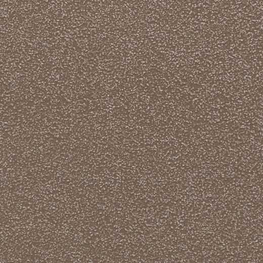 Mono czekoladowe - floor tile