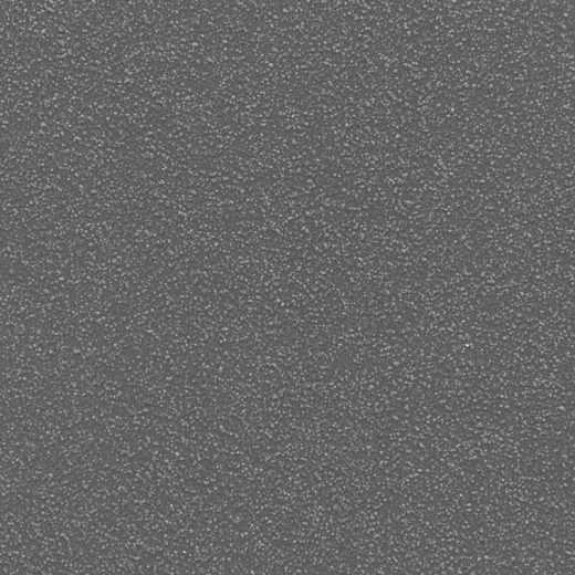 Mono grafitowe - floor tile