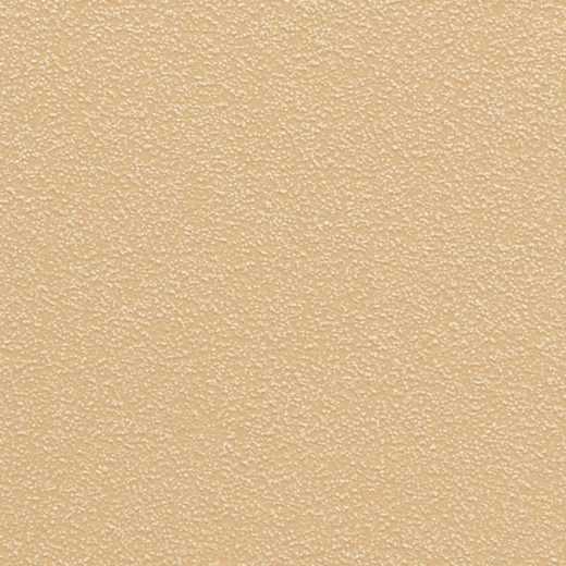 Mono kremowe - floor tile