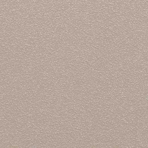 Mono latte - floor tile