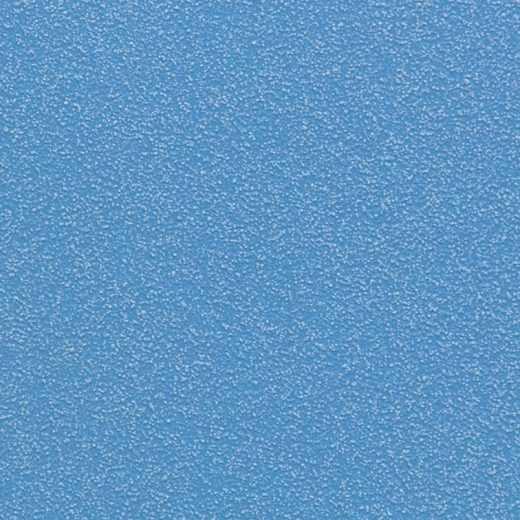 Mono niebieskie - floor tile