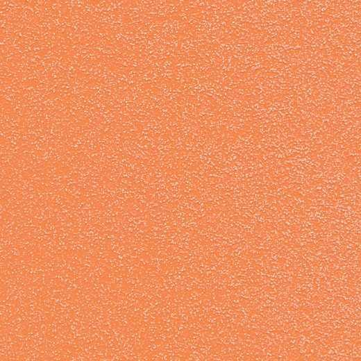Mono pomaranczowe - floor tilr