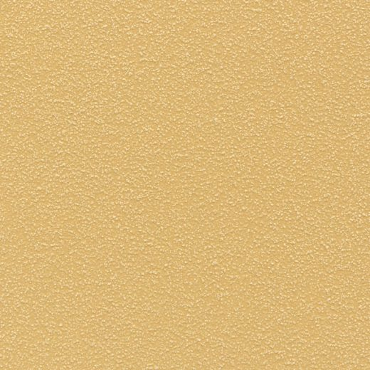 Mono sloneczne - floor tile