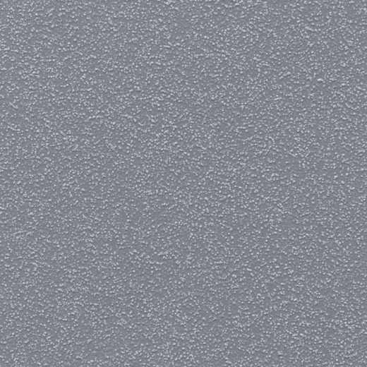 Mono szare - floor tile