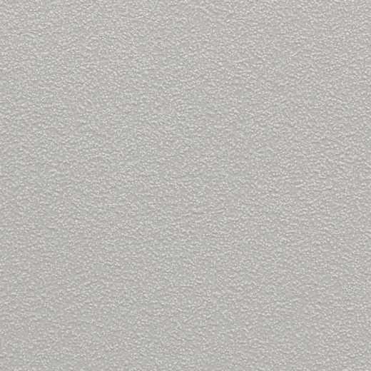 Mono szare jasne - floor tile