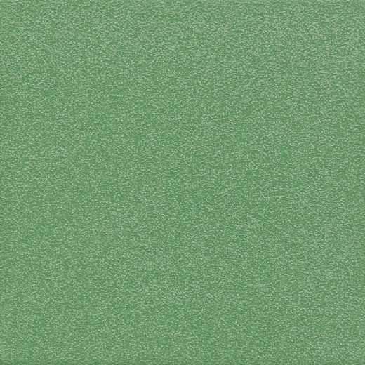 Mono zielone - floor tile