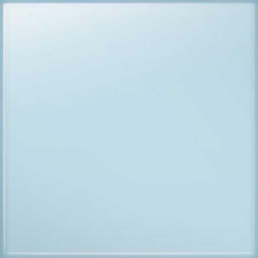 Pastel blekitny - gloss