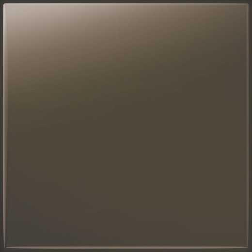 Pastel brazowy - gloss
