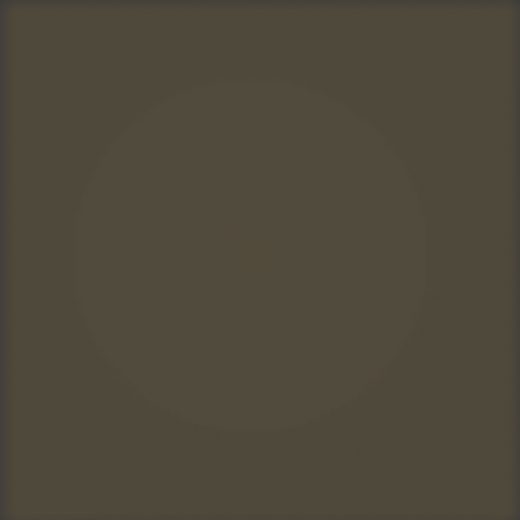 Pastel brazowy - mat