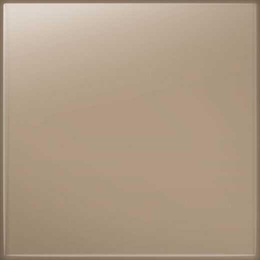 Pastel cappuccino - gloss