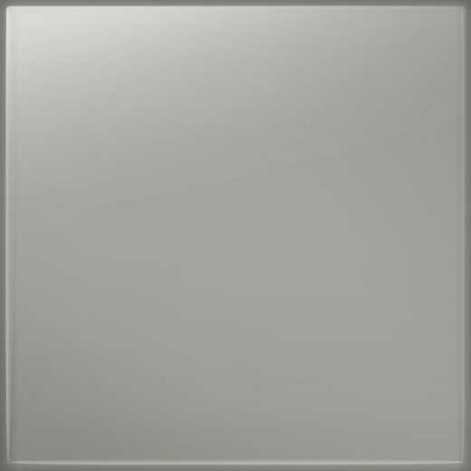 Pastel cementowy - gloss